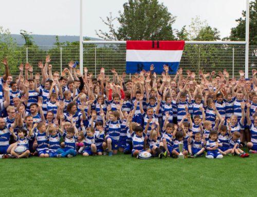 Zentrum für Sportmedizin und Orthopädie Mannheim erweitert HRK-Unternehmensnetzwerk