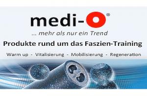 Odenwald Chemie GmbH wird Partnerbetrieb des HRK-Unternehmensnetzwerkes