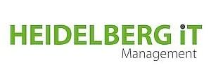 Der IT-Dienstleiter Heidelberger iT wird Partnerbetrieb des HRK-Unternehmensnetzwerkes