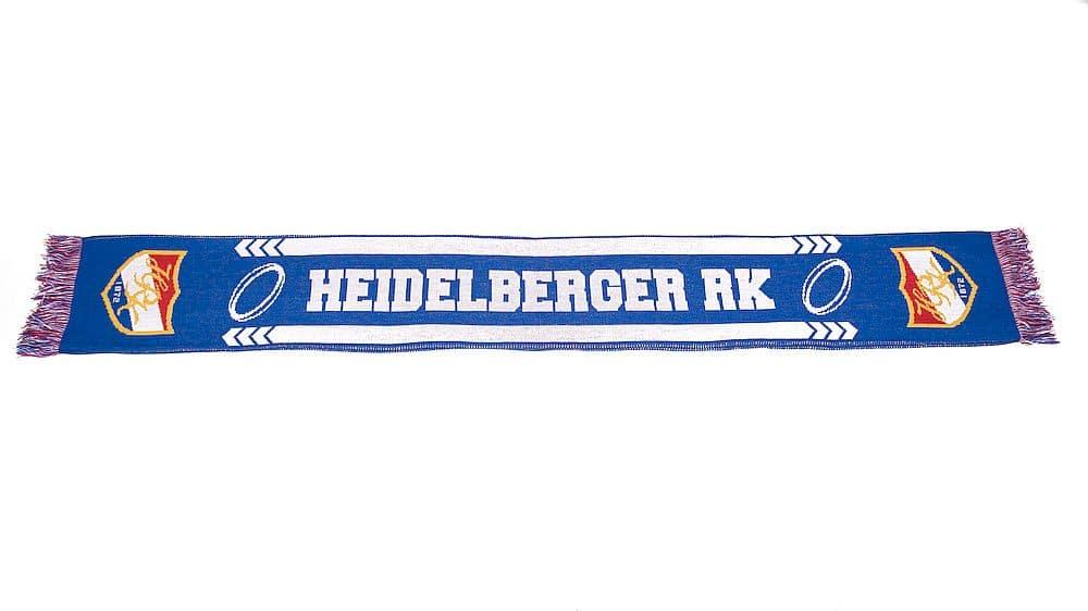 Offizieller HRK-Fanschal