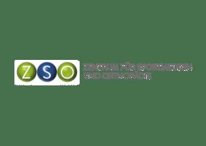 ZSO wird Partnerbetrieb des HRK-Unternehmensnetzwerkes